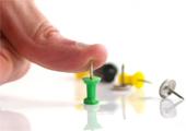 Douleur et implant dentaire