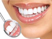 Le Docteur Philippe Dubois, chirurgien dentiste à Montpellier, vous informe sur les implants dentaires sur son site dédié à son cabinet dentaire.